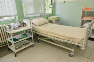 Кабинет здравствене неге