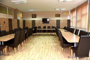 Наставничка канцеларија