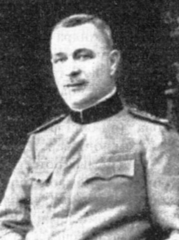 Др Андра Јовановић