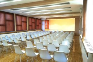 Сала за конференције